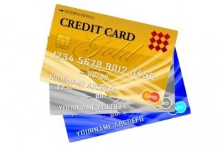 お得 クレジットカード