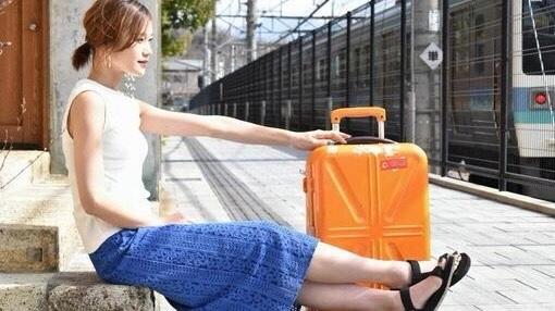 旅の楽しみ方
